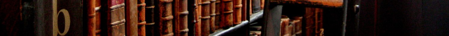 cropped-trinity_college_library-words_in_leather_and_wood.jpg