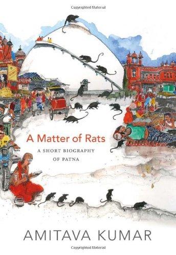 matter rats