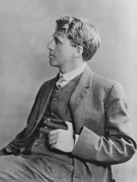 Robert_Frost,_1913