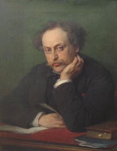 Alexandre-Dumasfils